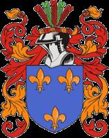 Logo for Mercuria ApS.